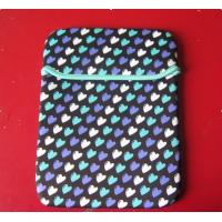 Buy cheap SOFT NEOPRENE NOTEBOOK SLEEVE LAPTOP CASE 15.6 from wholesalers