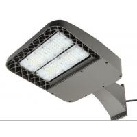 Buy cheap 80W Cool White Led Parking Lot Lights , High Power External Led Area Lighting from wholesalers