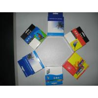 Buy cheap compatible ink cartridge for Epson Photo 1200 from wholesalers