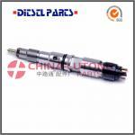 Buy cheap cummins cr injectors 0 445 120 059 Cummins QSL8.9-C360 cost of common rail injectors from wholesalers