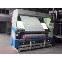Buy cheap velvet fabric circular knitting machine from wholesalers