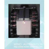 Buy cheap Armature trickle impregnation machine automatic varnish insulation heat treatment oven WIND-ZDG from wholesalers