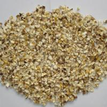 Buy cheap Factory Price Premium Dried Shiitake Mushroom Flake from Mushroom Cap from wholesalers