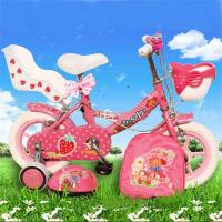 Buy cheap 2015 new products kid bicycle for 3 years old children,baby bike / children bike / kids bike from wholesalers