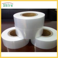 Buy cheap Surface Protection Film Surface Protective Film Surface Protection Tape from wholesalers