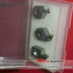 Buy cheap Natural diamond Tool,Natural Diamond Tools from wholesalers