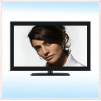 Buy cheap LCD Television (AR053) from wholesalers