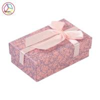Buy cheap Cute Empty Cosmetic Boxes Lovely Color Inside Liner EVA Plastic Bubble from wholesalers