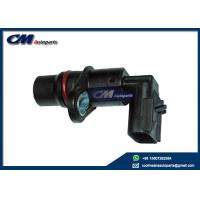 Buy cheap Cummins diesel motor ISDe ISF engine Parts Position Sensor 4921684 2872277 from wholesalers