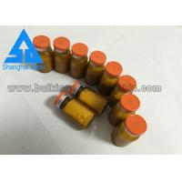 Buy cheap Natural Bodybuilding Steroids Injectable Suspension Methyltrienolone product