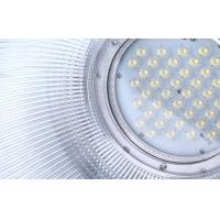 Buy cheap Recyclable LED High Bay Lighting No Mercury Energy Efficent Long Lasting from wholesalers