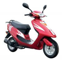 Scooter ZX50QT-17