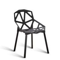 Buy cheap Modern Childrens Plastic Garden Chairs , Kids Plastic Outdoor Chairs from wholesalers
