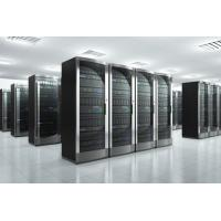 Buy cheap Free Automated Monitoring Dedicated Hosting Service For Social Networking from wholesalers