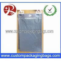 Buy cheap Recycled Plastics Dog Poop Bags Biodegradable High Quality from wholesalers