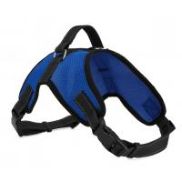 Buy cheap Chiyuan Control Easy Soft Walking Pet Safety Strap Harnes from wholesalers