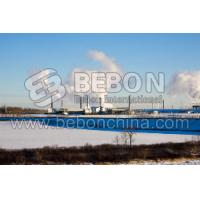 Buy cheap 201 stainless steel, stainless 201,201 stainless steel pipe price from wholesalers