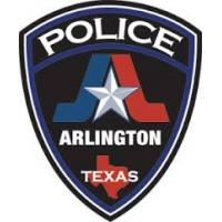 Buy cheap Arlington Texas Police Patch Enforcement Officer Leo Police Officer Enforcement Patches Fi from wholesalers