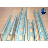 Buy cheap Office Partitions Manufacturing Roll Form Rollers With D3 / Cr12 Material from wholesalers