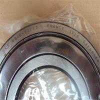 Buy cheap High Density 16005 Single Row Deep Groove Ball Bearing for Shaft from wholesalers