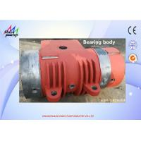 Buy cheap Double rows taper roller bearings , Replaceable Spare Parts from wholesalers