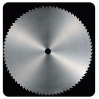 Buy cheap Circular Saw Blades | Saw Blades | Power Tools | Luxu Tools | ø 100 - 1200 mm | for wood from wholesalers