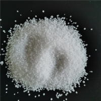 Buy cheap sodium hydroxide/ caustic soda factory price for selling caustic soda micropearls caustic soda for soap making from wholesalers