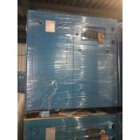 Buy cheap OEM Direct Driven Air Compressor / Small Screw Air Compressor High Pressure product