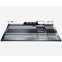 Buy cheap Soundcraft GB8- 24 Channel Live Audio Mixer Plus Flight Case from wholesalers