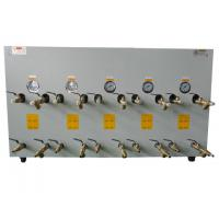 Buy cheap Industrial Water Circulation Extruder Temperature Controller PID±1℃ from wholesalers