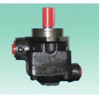 Buy cheap YB-A16B,A25B,A36B Single stage vane pump from wholesalers