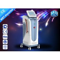 Laser Hair Removal Treatments Soprano Ice Laser Hair