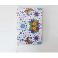 Buy cheap Soft-Cover Notebook 2 product