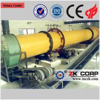 Buy cheap China Best Selling Rotary Kiln Cooler/Exports to Many Countries from wholesalers