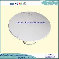 China C-120CM Satellite Antenna on sale