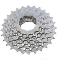Buy cheap Bike Freewheel /Bicycle Parts SLT-04H from wholesalers