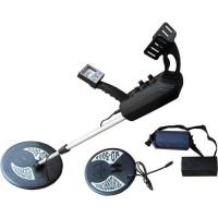 Buy cheap DC12v Treasure Hunting Pulse Induction Metal Detector MD5008 from wholesalers