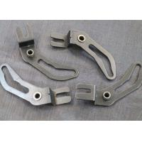 Buy cheap Aluminium Stainless Steel Automotive Metal Stamping / Progressive Metal Stamping from wholesalers