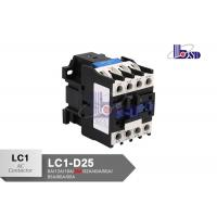 Buy cheap Waterproof Telemecanique Magnetic Switch Contactor CCC  CE Certified from wholesalers