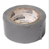 Buy cheap PVC Pipe Wrapping Tape, Electrical Insulation Tape from wholesalers
