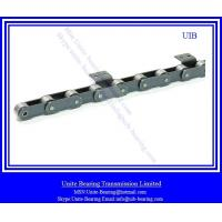 Buy cheap C208B conveyor chain,sprocket from wholesalers