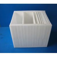 Buy cheap EPE Polyethylene Foam  from wholesalers