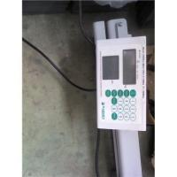 Buy cheap wheel chair scale from wholesalers