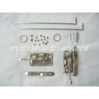 Buy cheap Lever arch file mechanism from wholesalers