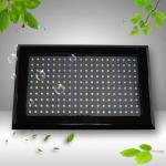 Buy cheap JO-SZD200W   LED aquarium light from wholesalers