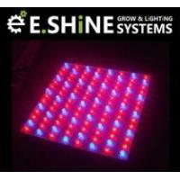 Buy cheap 45W LED grow light, grow panel from wholesalers