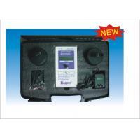 Portable Anti Static Equipment Convenient Digital Readout Deadweight Resistance Tester
