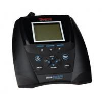 Buy cheap Thermo Orion STARA215 pH / Conductivity Meter from wholesalers
