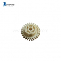 Buy cheap Procash 2050XE Reject Bin 28T Gear 01750041935 Wincor ATM Parts from wholesalers