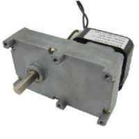 Buy cheap Micro Motor product